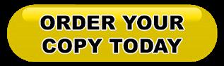 http://www.amazon.com/Wisdom-Torah-Book-Portions-Testament/dp/1499726260