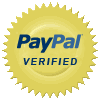 http://www.virtualhousechurch.com/_/rsrc/1445831426992/what-s-happening/store/PayPalCertified.png