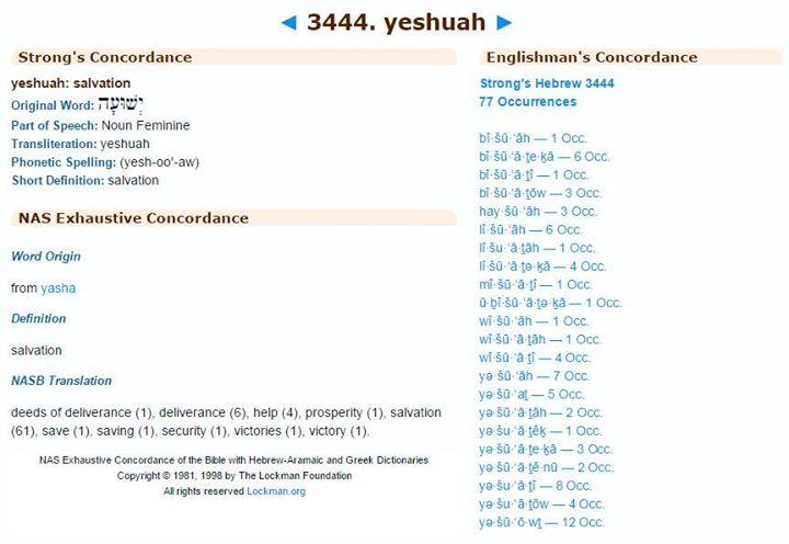 https://scontent-dfw5-2.xx.fbcdn.net/v/t1.0-9/s720x720/11258486_10153390238712754_7190742260157798645_n.jpg?_nc_cat=111&_nc_ht=scontent-dfw5-2.xx&oh=be5ac9100ae497c6fc4e8a6ef9ba234f&oe=5CBA55DF