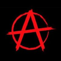 Don't Be An Antinomian (Christian Anarchist)